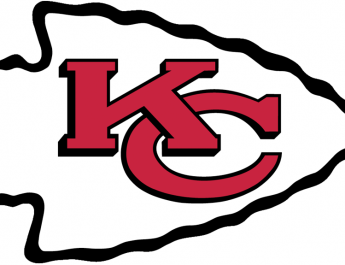 Chiefs Sign 6 Free Agents, Waive 7 Others In Roster Reshape