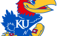 KU Men's Hoops To Play Syracuse Next Season In Miami Invitational