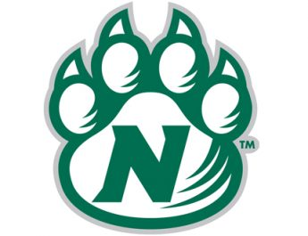 Northwest Basketball Previews vs Missouri Western (Audio)
