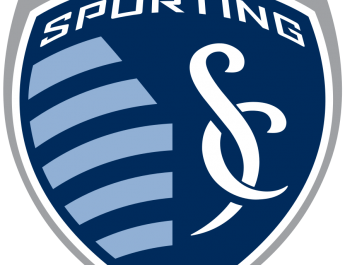 Peterson, Atlanta United Rally For 1-1 Tie With Sporting KC