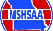 MSHSAA Extends Championship Site Agreements