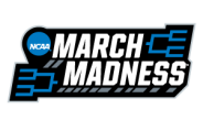 NCAA Tournament Continues