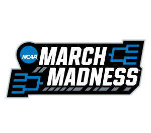 NCAA Tournament Action Opens Across The Country
