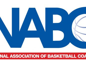 NABC Announces All-District Teams For Division I