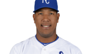Royals Activate All-Star Catcher Perez From Disabled List