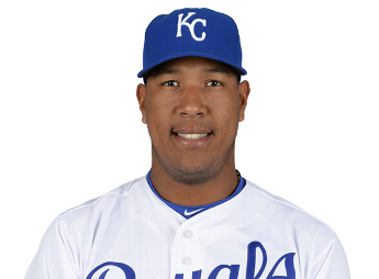 Salvador Perez Should Be Ready For Royals' Season Opener