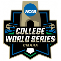 College World Series Anthem Auditions Are Set For Saturday
