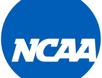 NCAA Cancels Winter And Spring Championship Event Due To Coronavirus
