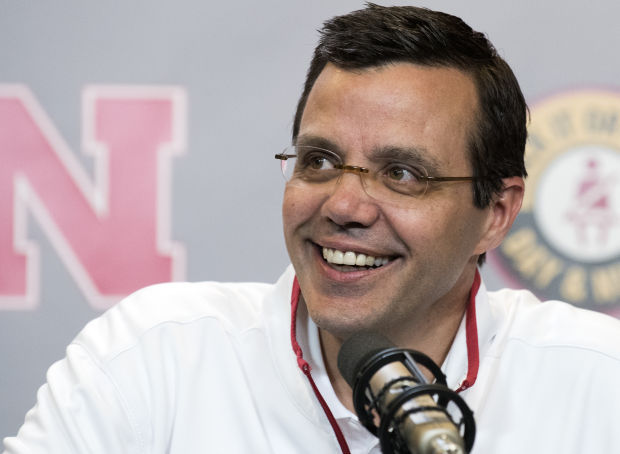 Image result for tim miles