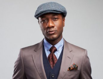 Aloe Blacc To Perform At Pre-College World Series Festival
