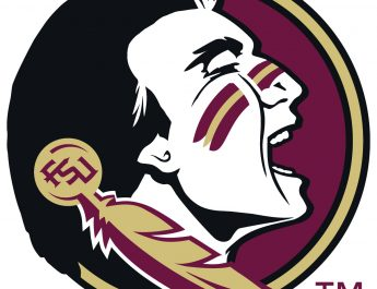 Florida State Wins 6-4, Knocks Cal State Fullerton From CWS