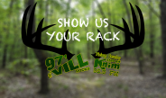 Show Us Your Rack 2019!
