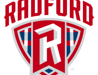Radford Gets First NCAA Tourney Win