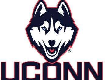 UConn 1st Overall Seed In NCAA Women's Basketball Tournament