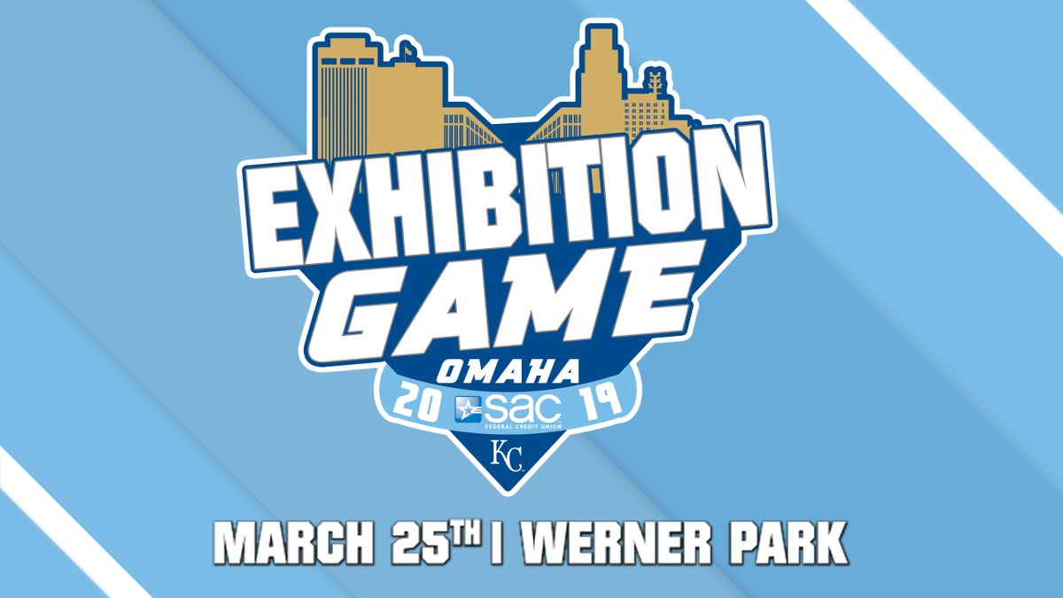 Storm Chasers/Royals Set Exhibition Date For 2019……Sporting KC To Host USA  Women's Soccer Match
