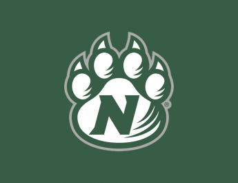 Bearcats Pull Away Late For 64-51 Win Over Tigers