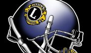 Two Maryville Players/One Worth County Athlete To Play In Missouri Lions All-Star Football Game