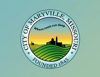 City Of Maryville Mandates Social Gatherings, Closes Dining Inside Restaurants