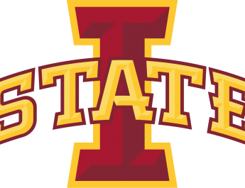 Iowa State Men's Basketball Activities Paused