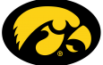 Coach's Payments To Player Lead To Iowa Volleyball Sanctions