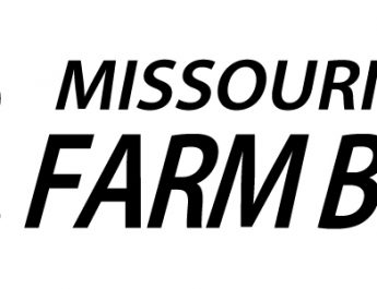 Missouri Farm Bureau Commentary