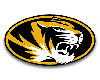 Mizzou Men's Hoops Falls To Tennessee, 69-59