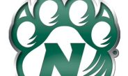 Two Players Leave Northwest WBB Program