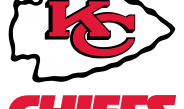 Chiefs & Missouri Western Agree To Training Camp Contract