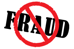 6 Kansas City Employees Plead Guilty To Overtime Fraud