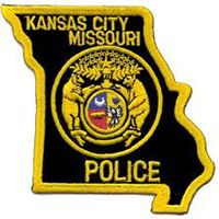 Kansas City Couple Charged After More Than 260 Animals Found