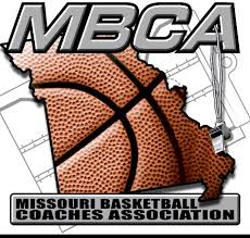 Area Teams Ranked In Missouri Basketball Coaches Association Polls