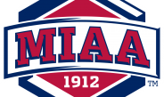 MIAA Statement On Virtual Countable Athletically Related Activities