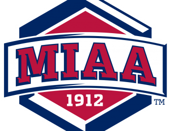 MIAA Tops NCAA Division II Women's Basketball Attendance List For 12th Straight Year