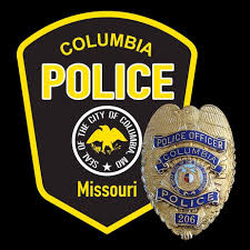Police:  Teenage Fatally Shot During Columbia Home Invasion