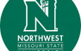 Tarkio Woman Appointed To Northwest Missouri State Board Of Regents
