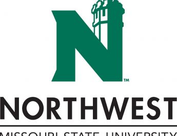 Maryville Native To Be Featured Speaker For Northwest Fall Lecture