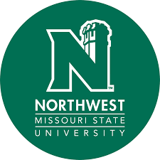 Northwest Missouri State Closes Campus To Public