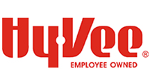 Hy-Vee Voluntarily Recalls Two Short Cuts Vegetable Mix Products Because of Possible Health Risk