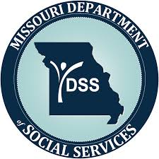 Missouri Food Stamp Benefits Increase & Get Extension