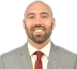 Former Northwest Missouri State MBB Player Named New Coach At Maryville University