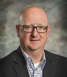 Note From Nate Blackford – President Of Mosaic Medical Center, Maryville