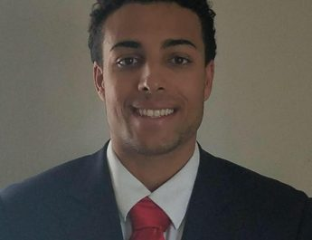 Former Benedictine Football Player Dies Of Apparent Asthma Attack