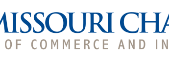 Hegeman & Andrews Recognized By Missouri Chamber Of Commerce