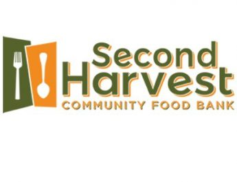 Pop-Up Mobile Food Drop In Maryville Tuesday
