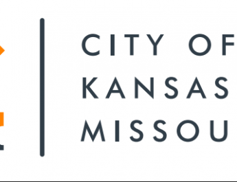 Kansas City-Area Officials Announce New Restrictions
