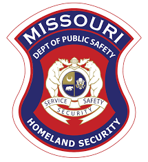 To Improve Services, State Task Force Invites Missourians To Complete Survey On Rights Of Sexual Assault Victims and survivors