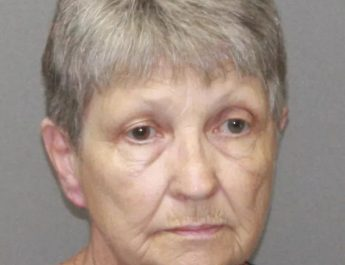 Maryville Woman Sentenced To 6 Years In Prison For Drug Conviction