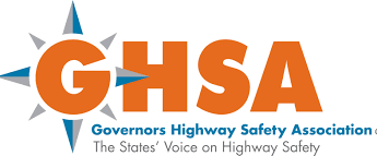 Missouri One of Seven States to Receive Grant to Stop High-Risk Impaired Driving