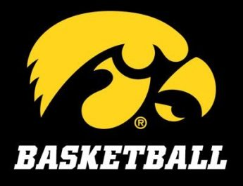 Iowa Returns to Sioux Falls to Play Oregon State