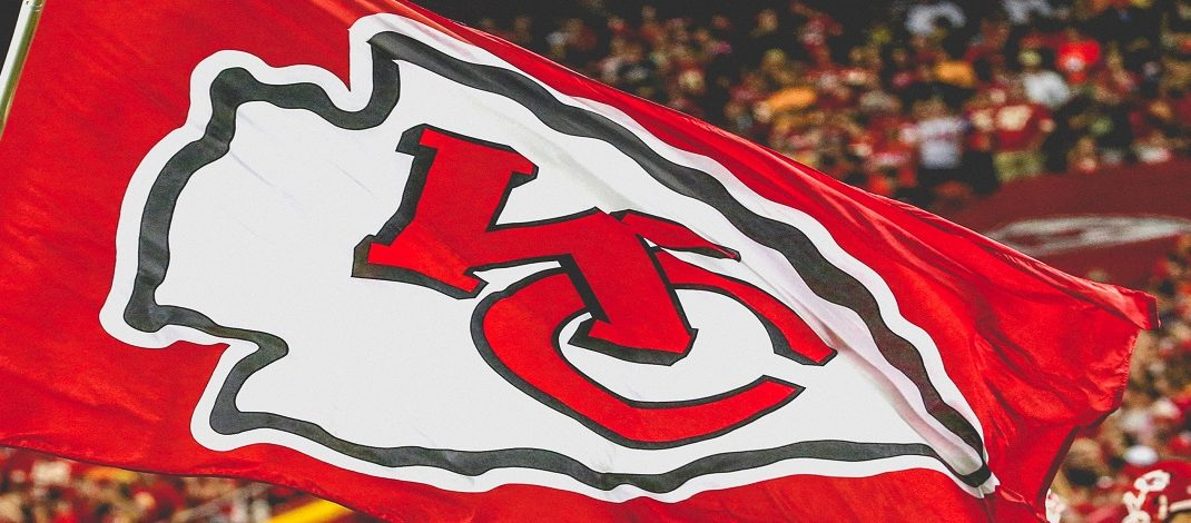 Chiefs Playoff Ticket Giveaway